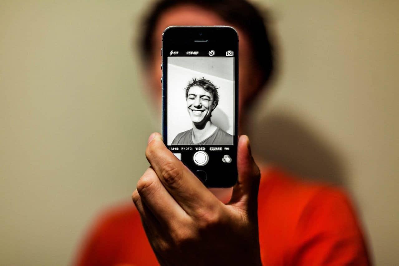 Selfie Selfie video nude (36 photos), Topless, Bikini, Twitter, lingerie 2006