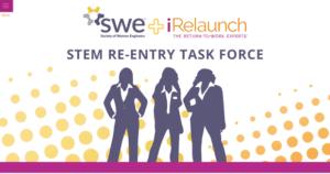 STEM Re-entry Task Force