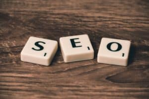 The SEO Plan Checklist That All Associations Need to Use