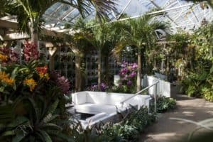 Selby Gardens, travel and tourism public relations