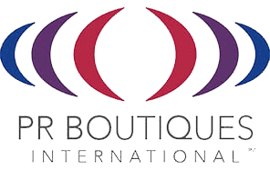 PR Boutique International