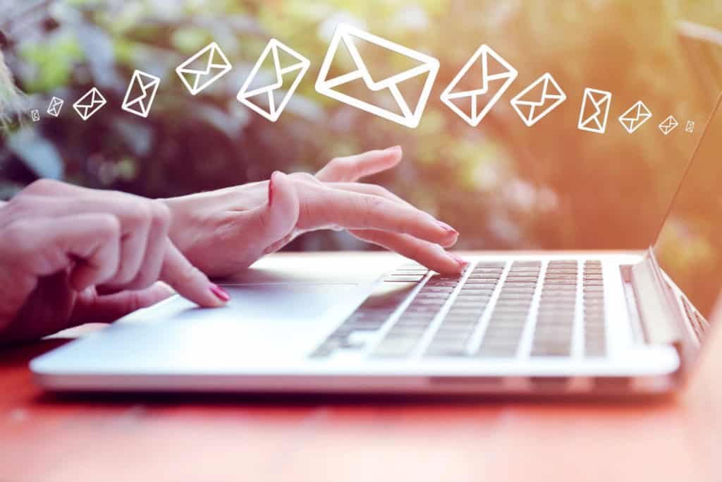 How To Create Relevant Email Marketing Strategies For Your Association
