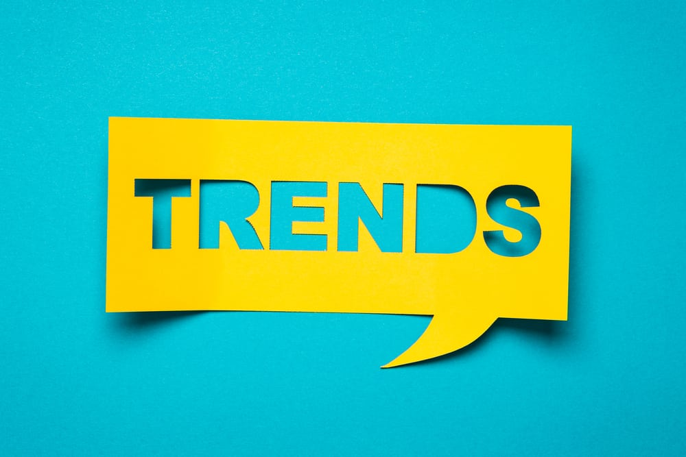 2020 Public Relations Trends For Your Association