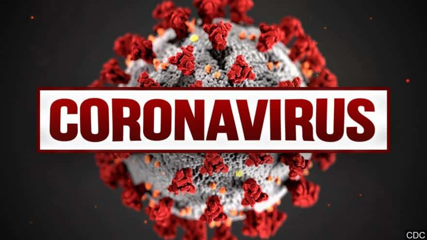 Communicate Effectively to Stakeholders About Coronavirus