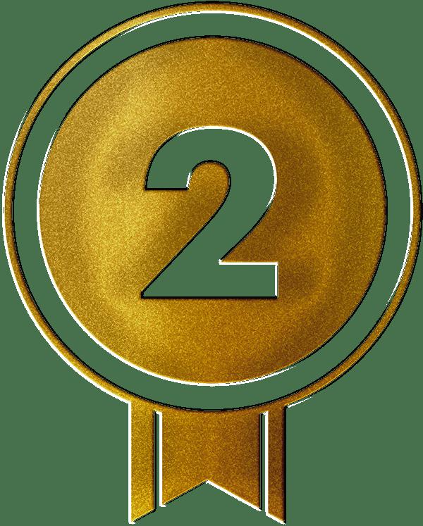 SSO: Website Category Winner   asae gold circle awards 2020