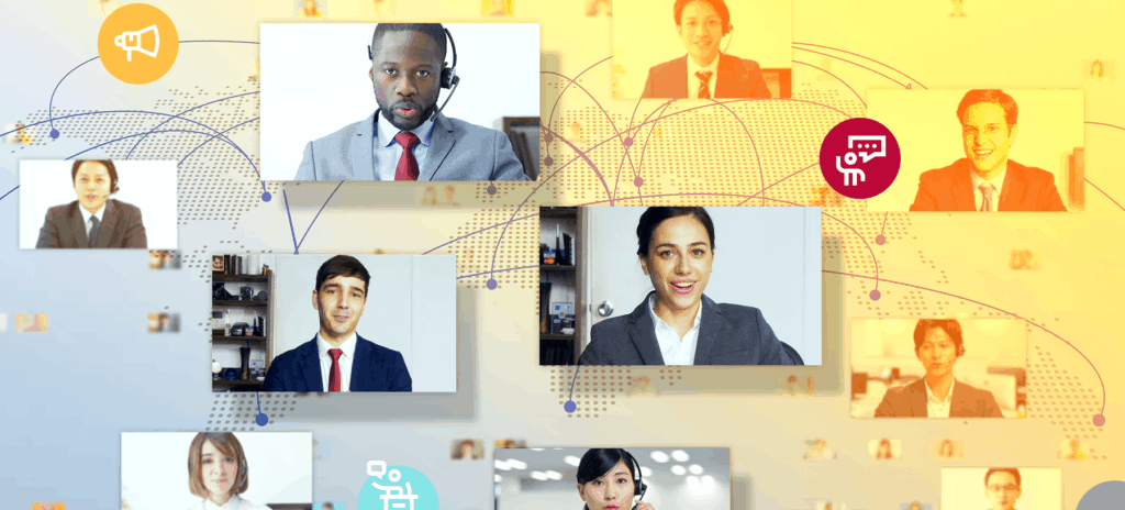 Blog | latest digital marketing trends