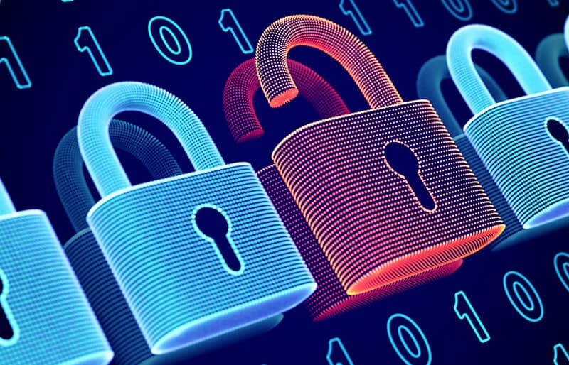 7 Things Nonprofits Can Do to Minimize Ransomware and Cyberattack Risks