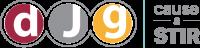 Djg Logo